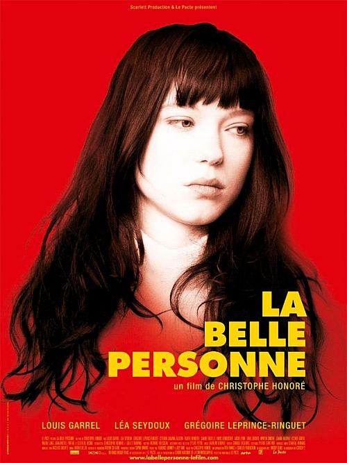 labellepersonne5.jpg