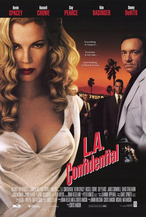 laconfidential5.jpg
