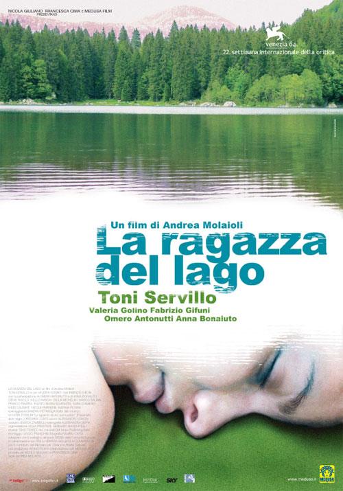 laragazzadellago5.jpg