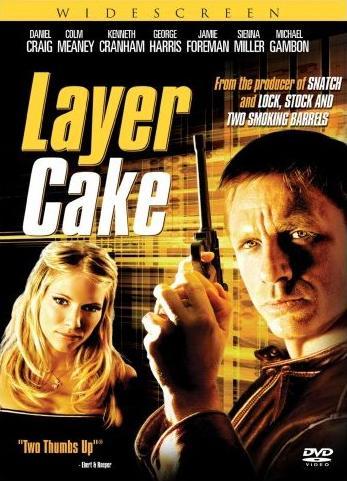 layercake6.jpg