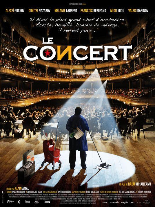 le_concert5.jpg