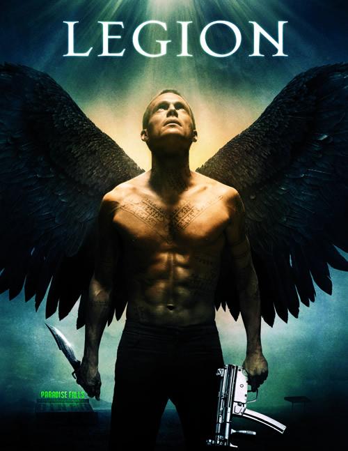 legion5.jpg