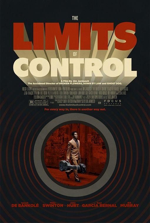 limitscontrol5.jpg