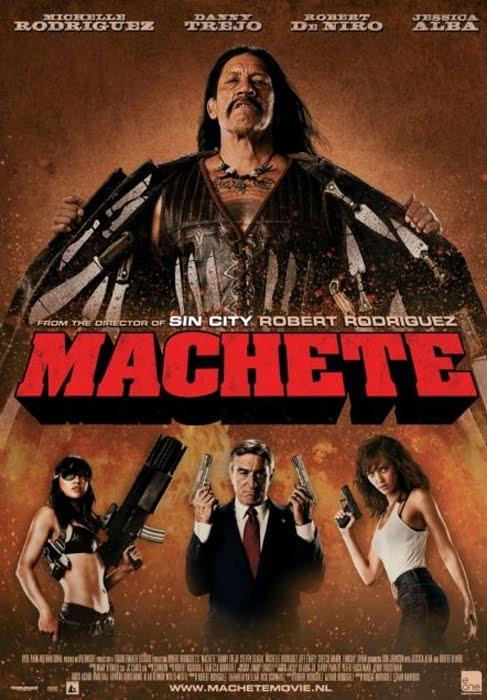 machete5.jpg