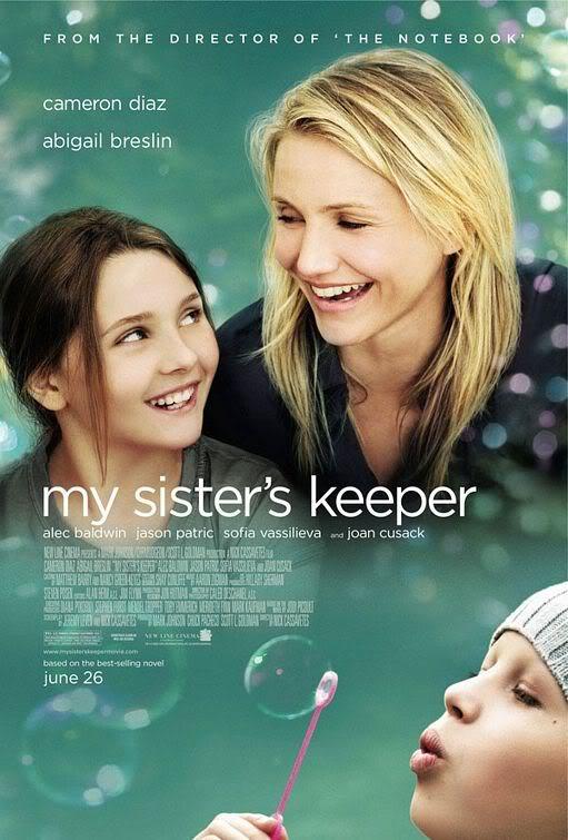my_sisters_keeper5.jpg