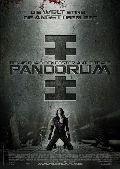 pandorum5.jpg