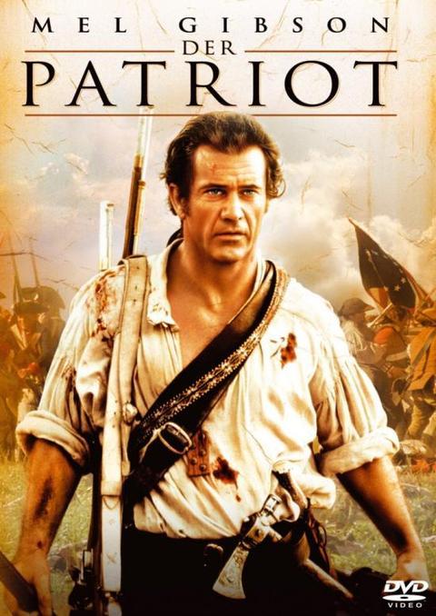 patriot5.jpg