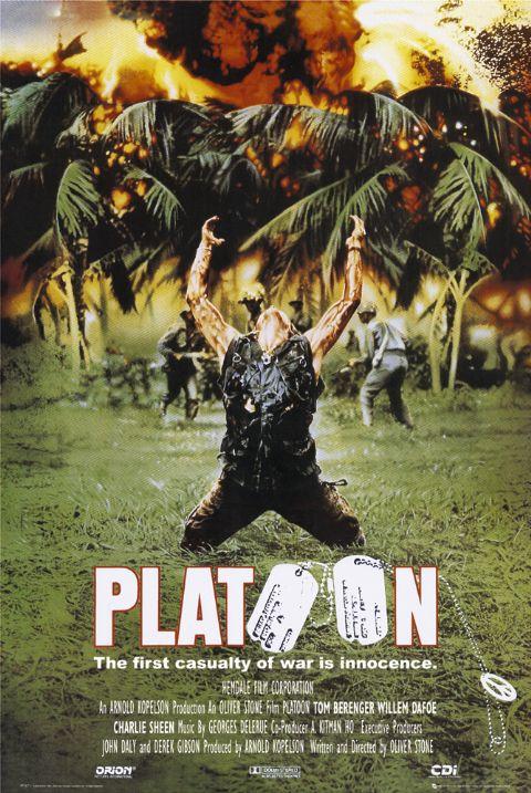 platoon5.jpg