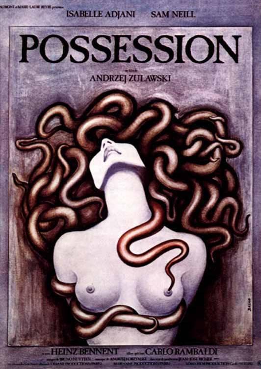 possession5.jpg