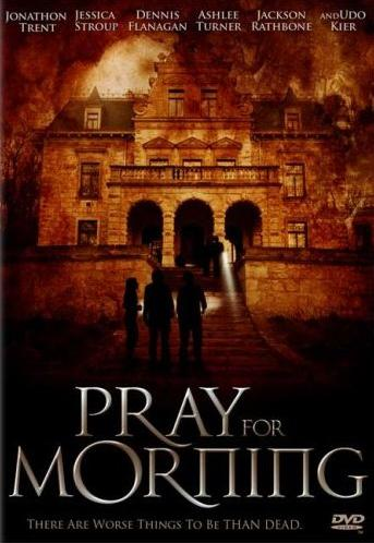 prayformoning6.jpg
