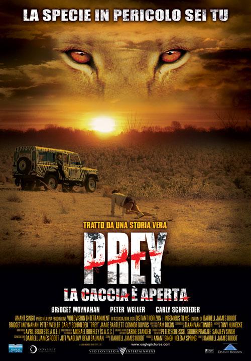 prey5.jpg