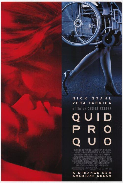 quidproquo5.jpg