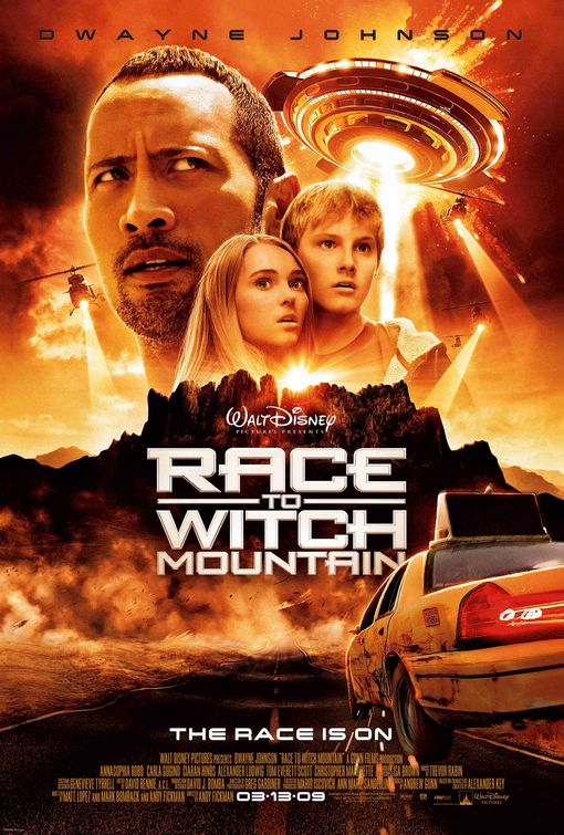 race_to_witch_mountain5.jpg