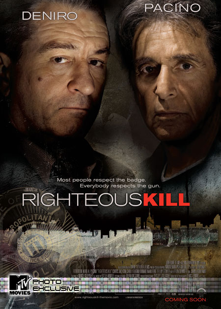 righteous_kill5.jpg