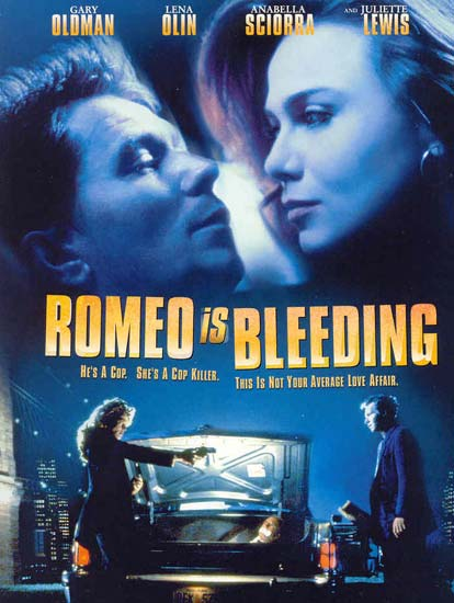 romeo-is-bleeding5.jpg