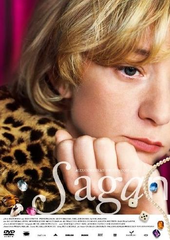 sagan5.jpg