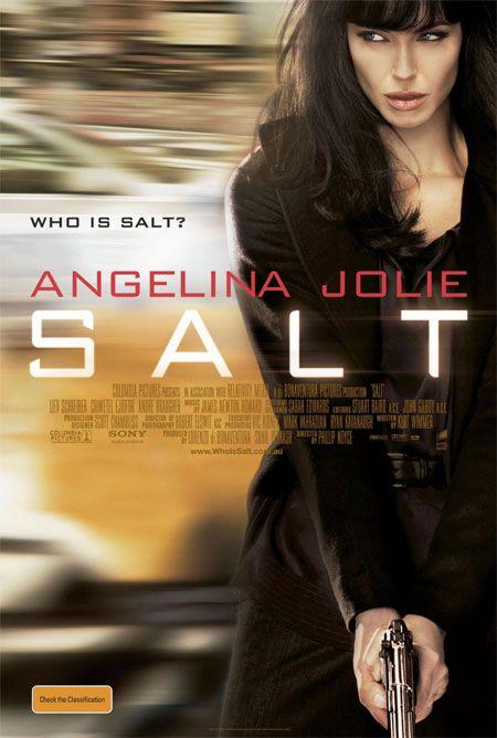 salt5.jpg