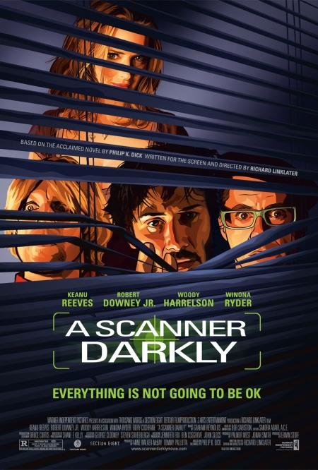 scanner-darkly5.jpg