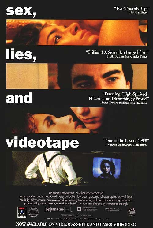 sexliesandvideotape5.jpg