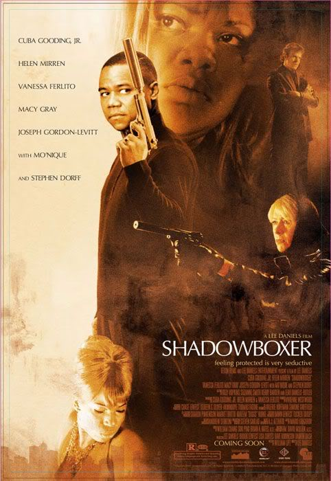 shadowboxer5.jpg