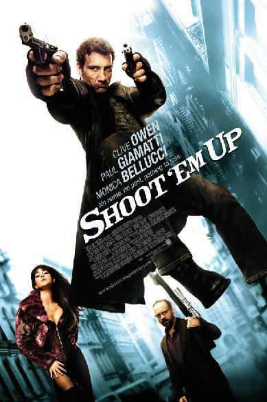 shootemup6.jpg
