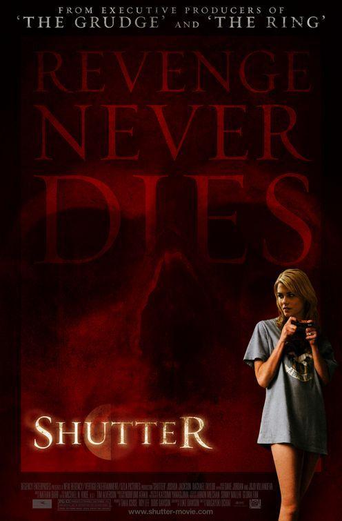 shutter5.jpg