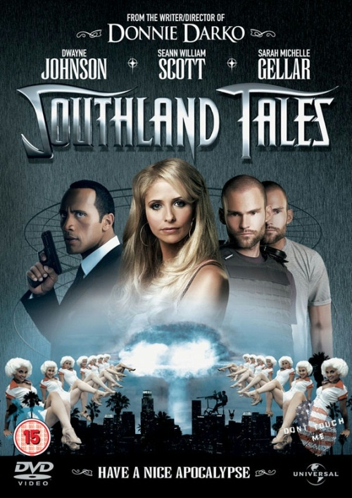 southlandtales5.jpg