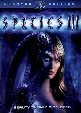 species35.jpg