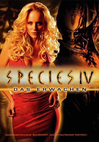 species45.jpg