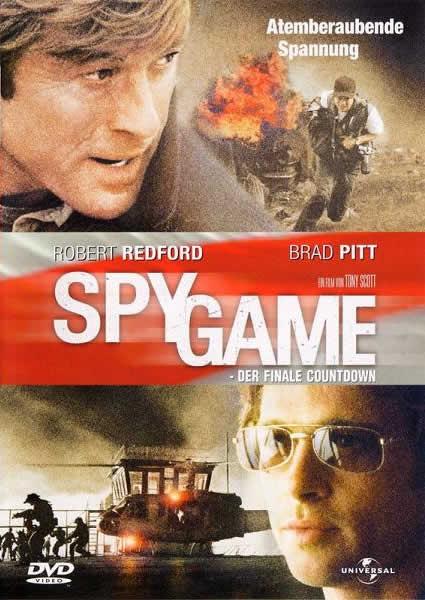 spy_game5.jpg