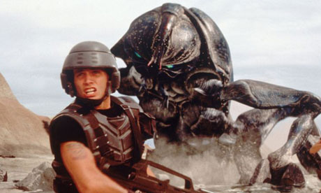 starshiptroopers1.jpg