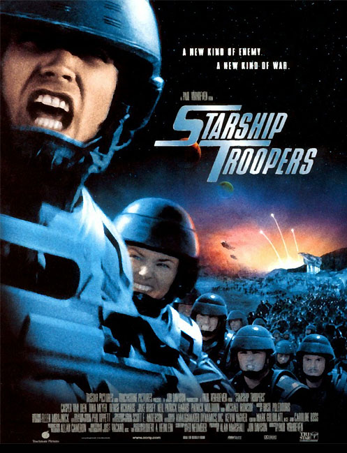 starshiptroopers5.jpg