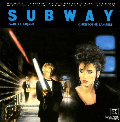 subwayisa5.jpg