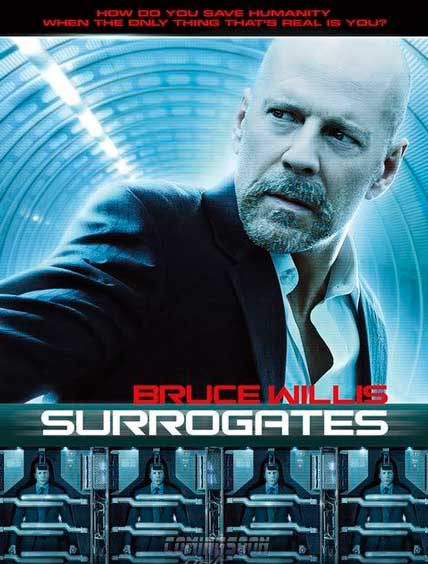surrogates5.jpg