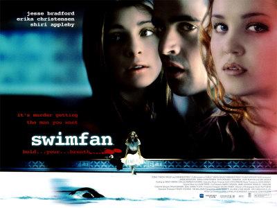swimfan1.jpg