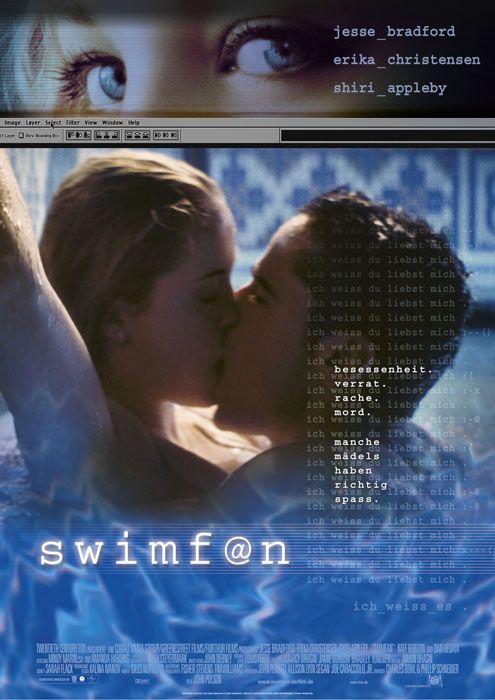 swimfan5.jpg