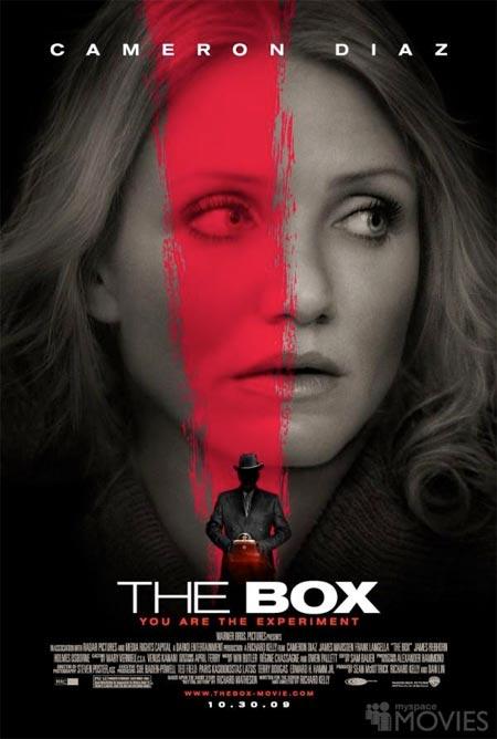 the-box5.jpg