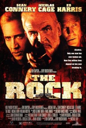 the-rock-5.jpg