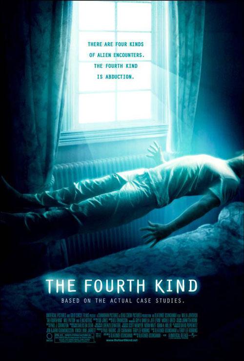 thefourthkind5.jpg