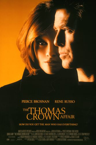 thomascrownaffair5.jpg
