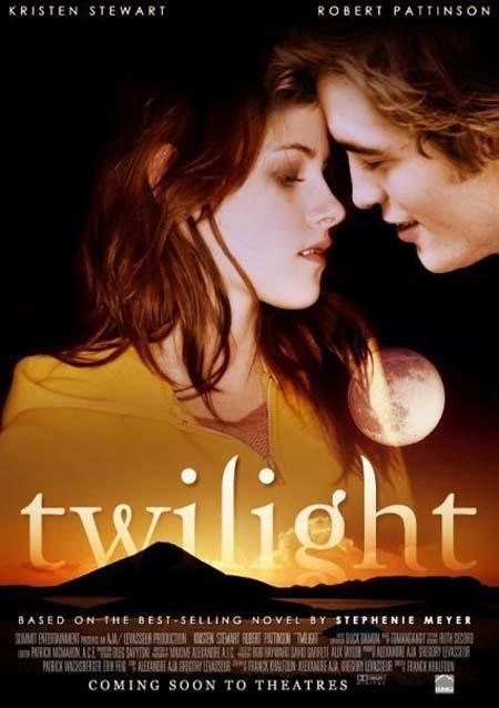 twilight5.jpg