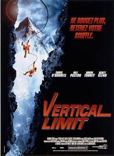 verticallimit5.jpg