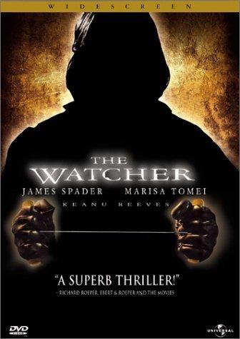 watcher5.jpg