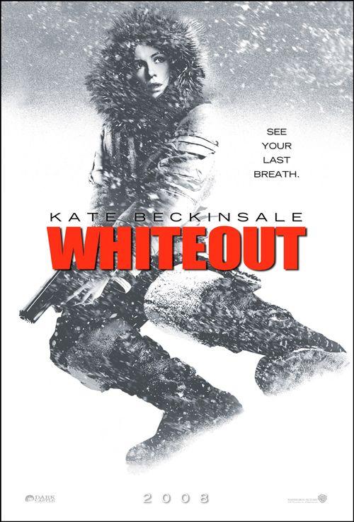 whiteout5.jpg