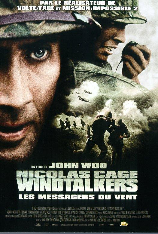 windtalkers5.jpg