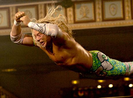 wrestler1.jpg