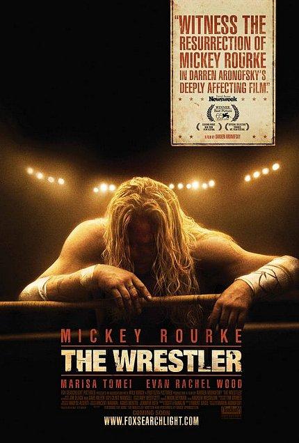 wrestler5.jpg