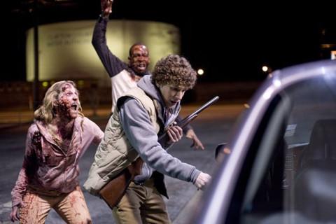 zombieland1.jpg