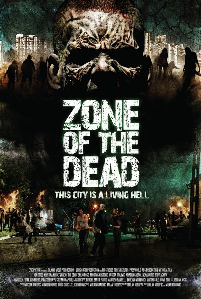 zoneofthedead5.jpg