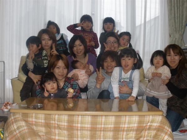 200901312.jpg